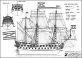 Гото Предестинация, 1700