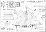 HMS Aldebaran