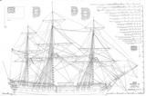 HMS Alfred