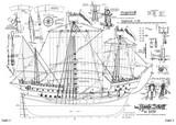 Das Hante Schiff