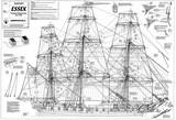 Essex, Aeropicolla, 1779