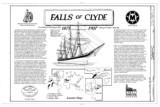 Falls Of Clyde, 1878