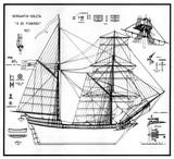 Febrero, 1827
