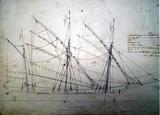 Furkoma, 1767, Швеция