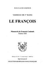 Le Francois, 1683. Monographie