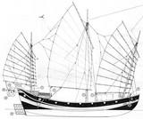 Pirata Cinese