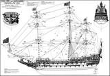 Sovereign Of The Seas. Mantua