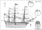 Victory, HMS