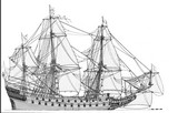Wasa, 1628